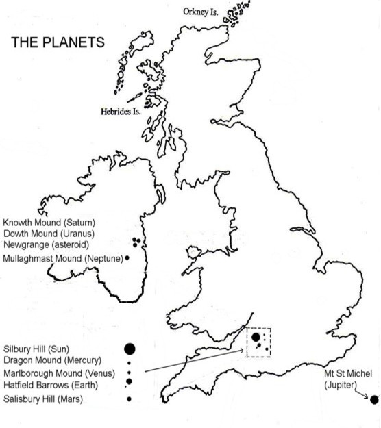 Planets map FINAL